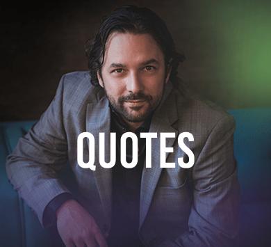 Inspirational Quotes Simba 7