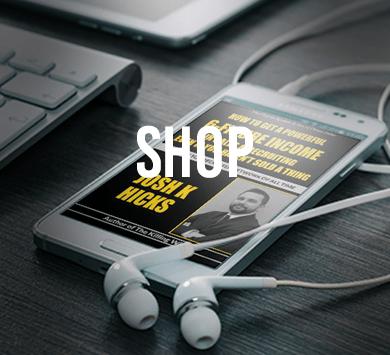 Shop Simba7