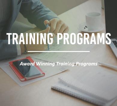 Training Program Simba 7 Recruiting