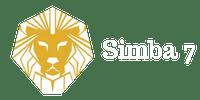 Simba-7-Header-Logo