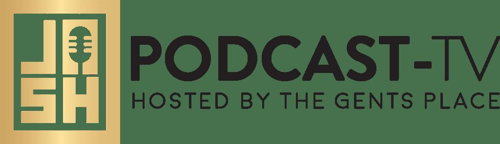 Josh Squared Podcast