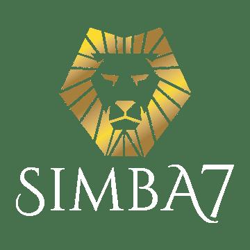 s7 logo rtn