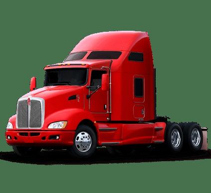 s7 semi truck png