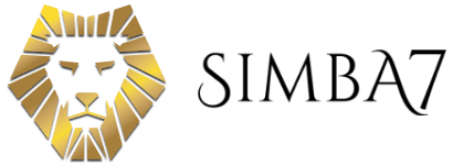 Simba 7 Fortunes - Recruiting & Sales