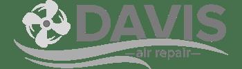 Davis-Air-and-Repair-lg