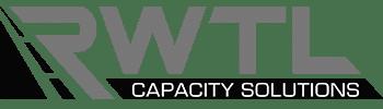 RWTL-Logo