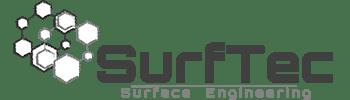 SurfTecLogo